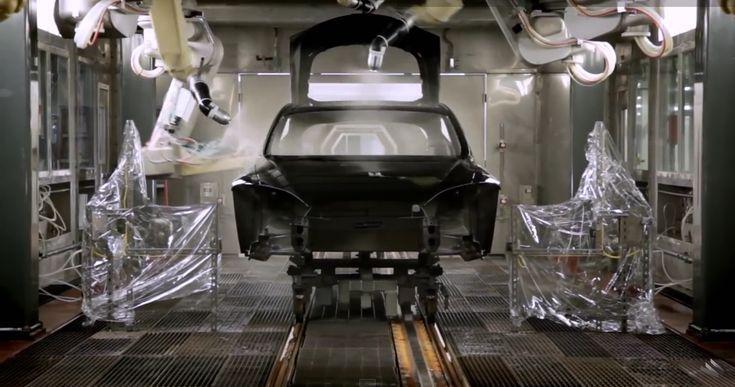 inside Tesla factory_energy-mag