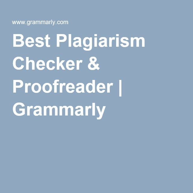plagiarism report generator Free plagiarism checker language: english status: preparation plagiarism report contains only the percentage of material plagiarized from open web resources hello, unregistered user plagiarism checker citation generator essay topics ask questions online writing terms homework.