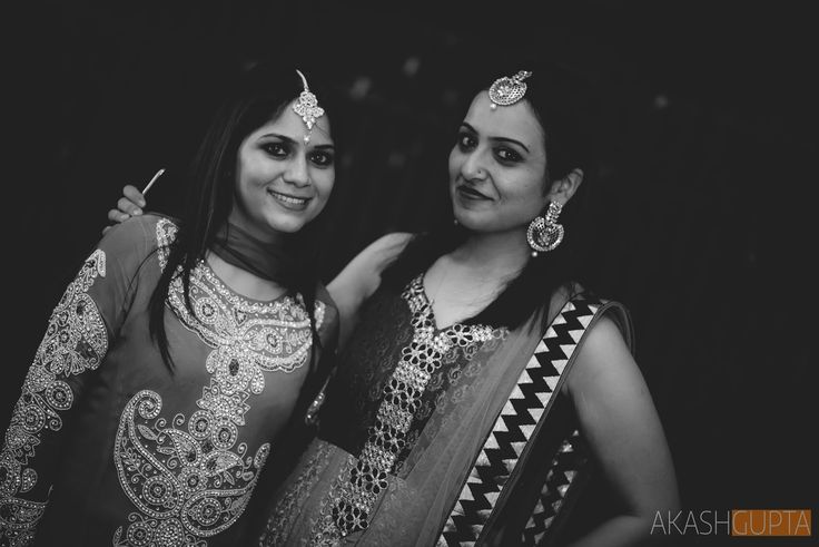 WD by Akash Gupta Photography, Kolkata  #weddingnet #wedding #india #kolkatawedding #indian #indianwedding #weddingphotographer #candidphotographer #weddingdresses #mehendi #ceremony #realwedding #lehenga #lehengacholi #choli #lehengawedding #lehengasaree #saree #bridalsaree #weddingsaree #indianweddingoutfits #outfits #backdrops  #bridesmaids #prewedding #photoshoot #photoset #details #sweet #cute #gorgeous #fabulous #jewels #rings #tikka #earrings #sets #lehnga #love #inspiration