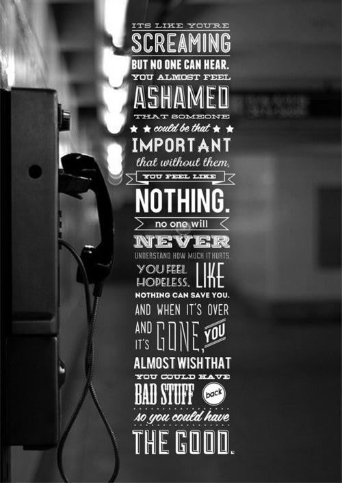 rihanna song quotes - photo #7