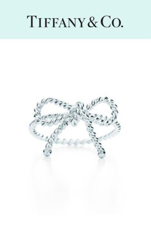 17 Best images about Tiffany jewellery on Pinterest