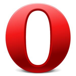 Opera Mini web brower v7.5.4 Apk  Try the world's fastest Android browser.Find out why 250+ million people around the globe love the Opera Mini web browser.  http://www.mobidream.in/1/android-zone/1/apps-zone/1768/opera-mini-web-brower-v7.5.4-apk.shtml