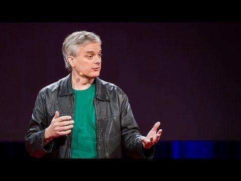David Chalmers: How do you explain consciousness? - YouTube #consciousness