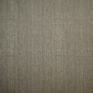 Regal Putty 56% cotton/ 44% polyester 140cm 27cm Curtaining