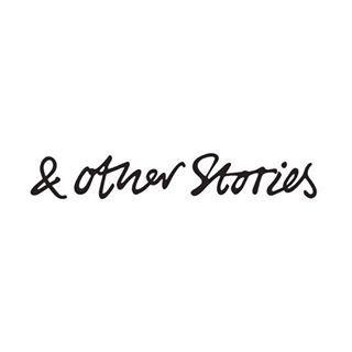 Follower: 750.2 mila, seguiti: 339, post: 1,112 - Guarda le foto e i video di Instagram di & Other Stories (@andotherstories)