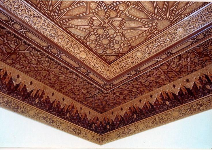 faux plafond chambre à coucher - Recherche Google
