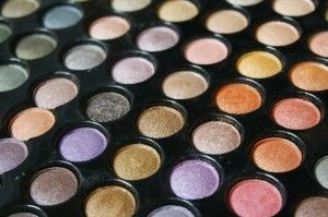 Urine, rat droppings and arsenic - why you should avoid fake make-up