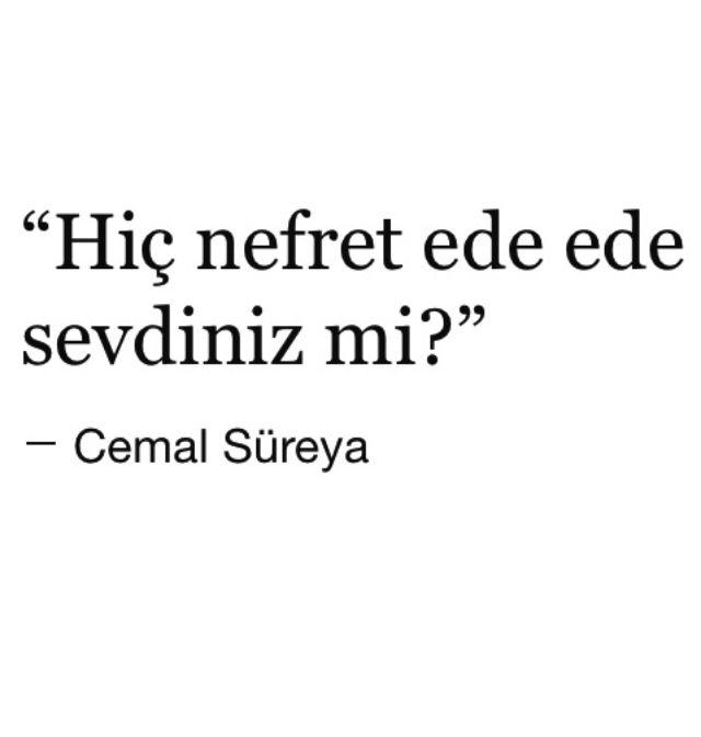 şiir_sokakta
