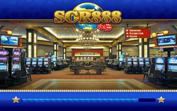 Casino Security Shift Supervisor Duties Slot Machine