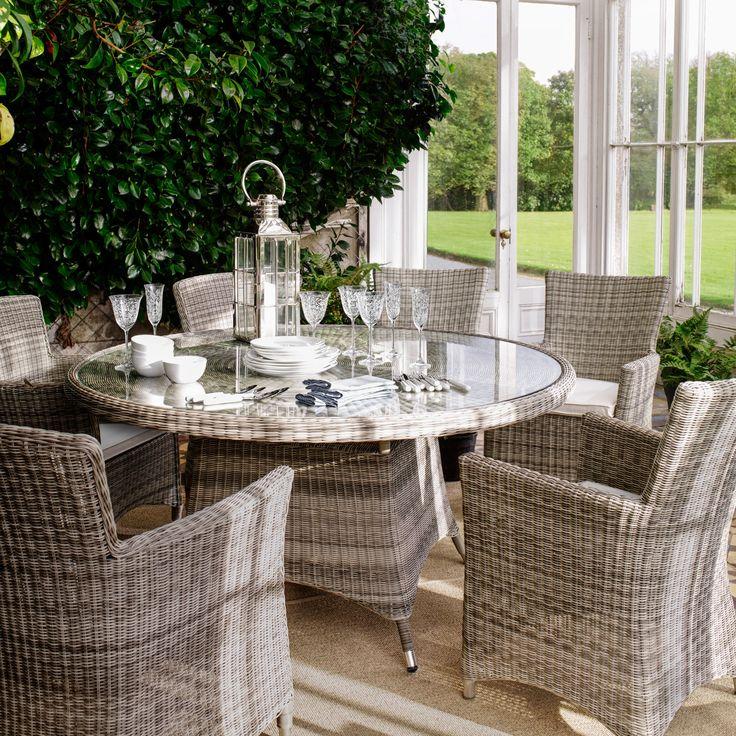 John Lewis Dante Outdoor Furniture. 12 best Garden furniture images on Pinterest