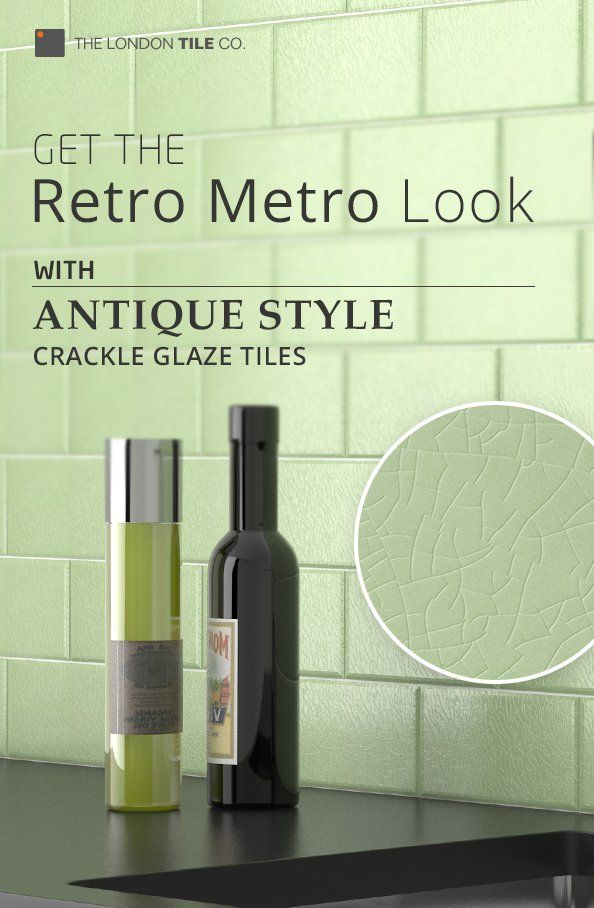 Metro Tile Designs 111 best kitchen tiles images on pinterest | kitchen tiles