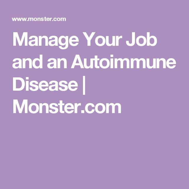 17 καλύτερα ιδέες για Monster Com Jobs στο Pinterest Βιογραφικό - monster resume writing service