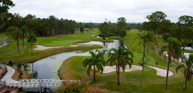 • $90pp inc golf, cart, after round drinks and canapesbr / • 4 person ambrose - NTPs, longest drive, trophy  prese...  | http://www.event2me.com/6402000