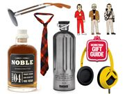 Good Gifts for Guys: These Websites Have 'Em | Gift Guides | Washingtonian