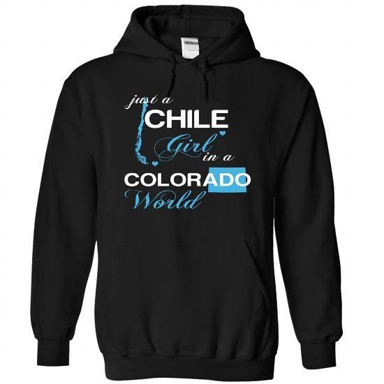 CHILE-COLORADO - #shirt cutting #oversized shirt. CHILE-COLORADO, shirt girl,tshirt upcycle. LIMITED AVAILABILITY =>...