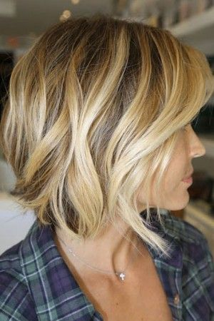Marvelous 17 Best Images About Hair On Pinterest Shaggy Bob Hairstyles My Hairstyle Inspiration Daily Dogsangcom