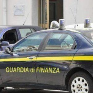 Roma corsi di formazione fantasma con fondi del ministero del Lavoro: indagati 3 funzionari della Regione #lavoratori #salari #tasse #roma #stipendo #INPS