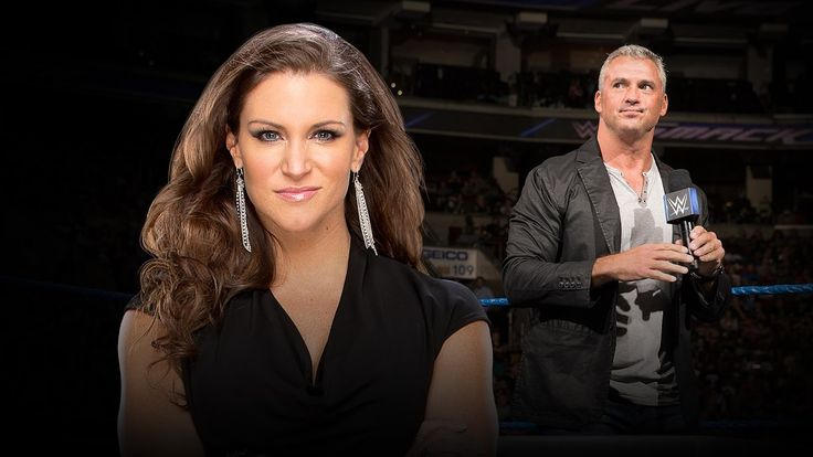 Reactions to Shane McMahon's Survivor Series challenge