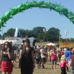 P1000961 150x150 Our festivacation, Part 1: Beautiful Days festival, Devon