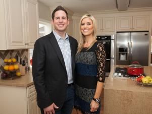 Love this show! Christina El Moussa : HGTV