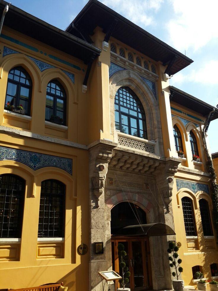 Стамбул ворота в востока. Индивидуальные экскурсии по Стамбулу и Турции. www.russkiygidvstambule.com