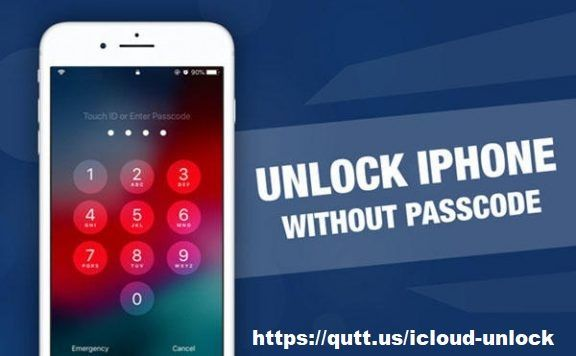 How To Remove Icloud Activation Lock Without Using Bypass 2020 New Method Unlock Iphone Icloud Iphone