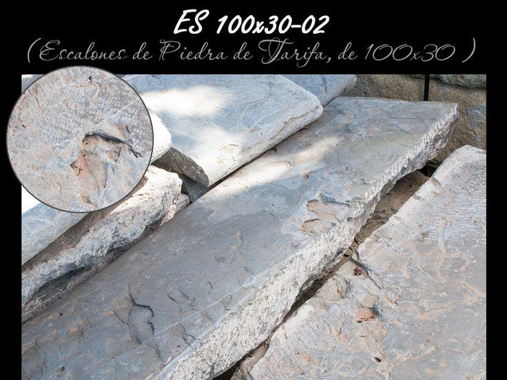 escalones piedra marmol tarifa antiguo venta economico barato