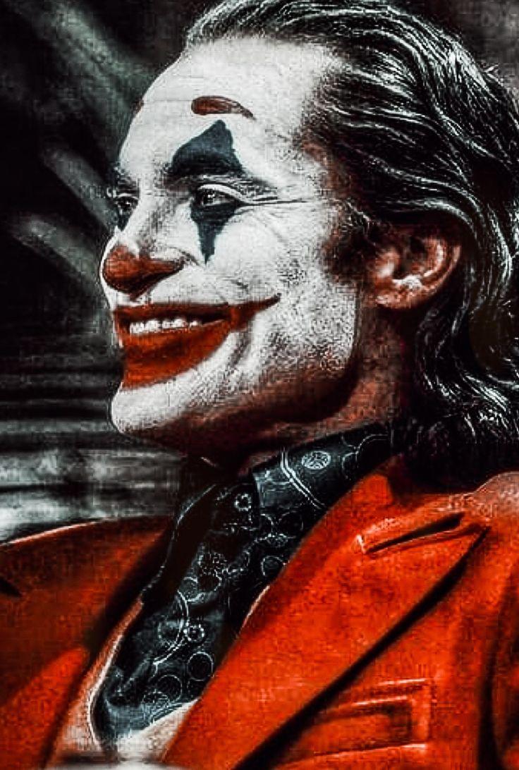 Joker images image by Kenzi Wyatt on Fandoms Dc comics