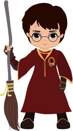 Harry potter free clipart cliparts and others art inspiration 3