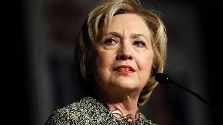 DNC and Hillary Hacked AGAIN – Media Blackout