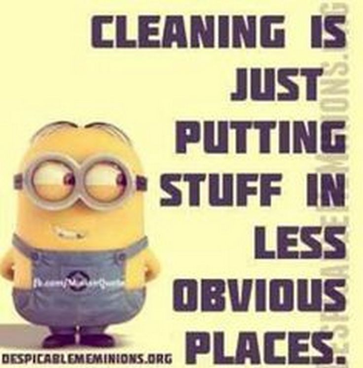 Cute Thursday Minions Funny quotes (12:57:47 AM, Thursday 07, January 2016 PST) – 10 pics
