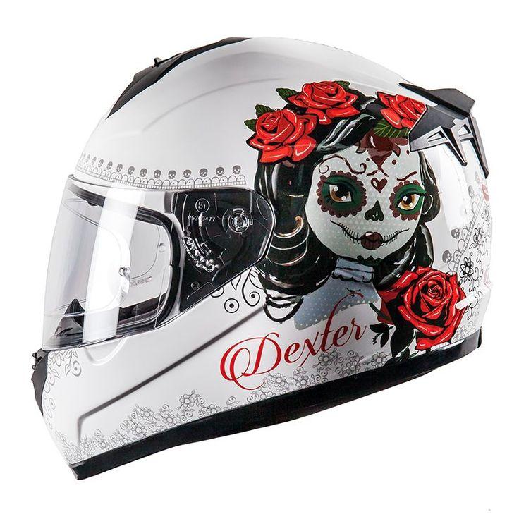 les 25 meilleures id es de la cat gorie casque de moto rose sur pinterest casque bmw casques. Black Bedroom Furniture Sets. Home Design Ideas