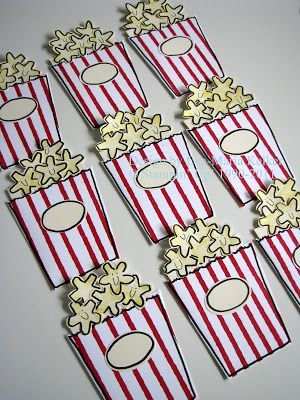 die 25+ besten ideen zu kino party auf pinterest | outdoor-film, Einladung