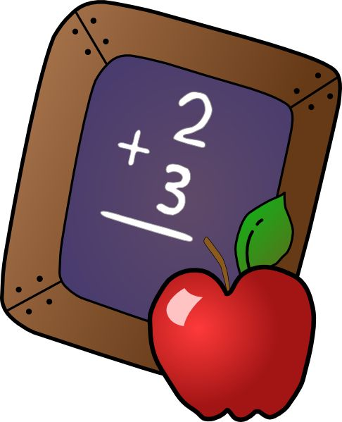 Mrs. Gibbs Flips Algebra 1: Twas the Night Before School Started