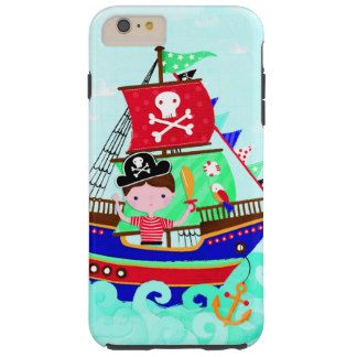 I phone 6 cover for boys tough iPhone 6 plus case