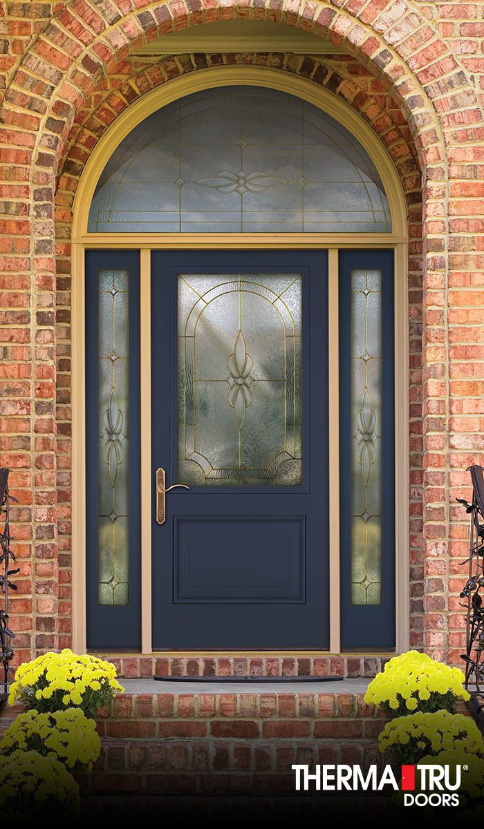 18 best classic craft mahogany collection images on for Buy therma tru doors online