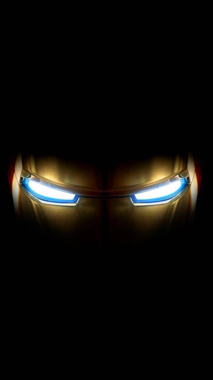 Iron Man background #avangersendgamewallpaper #Background #Iron #Man #marvelback…