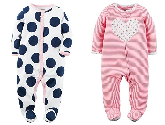 44 best carters images on Pinterest | Carters baby girl, Little ...