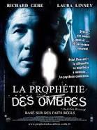 http://www.allocine.fr/film/fichefilm_gen_cfilm=28685.html