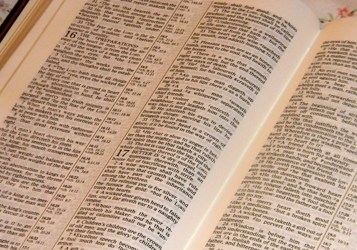 Are you ready to begin your 2016 Bible Reading Schedule for August?   In case you missed, here are  the 2016 Bible Reading {overview},…