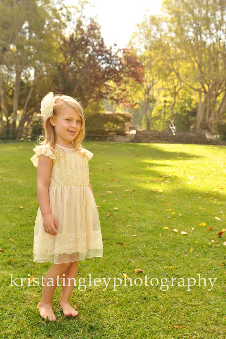 The Chloe Dress made for girls toddlers infants by kailynzoeandco