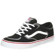 96a2b0fa81 geoff rowley vans shoes xlt