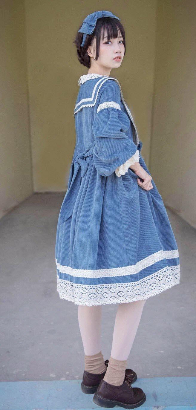 Excellent Lolita Prom Dress Gallery - Wedding Ideas - memiocall.com