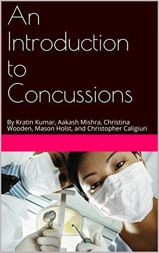 An Introduction to Concussions #concussion #neuroskills
