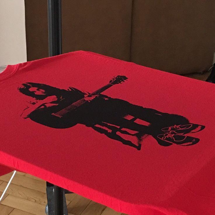 Bryter Layter #nickdrake #bryterlayter #tshirts