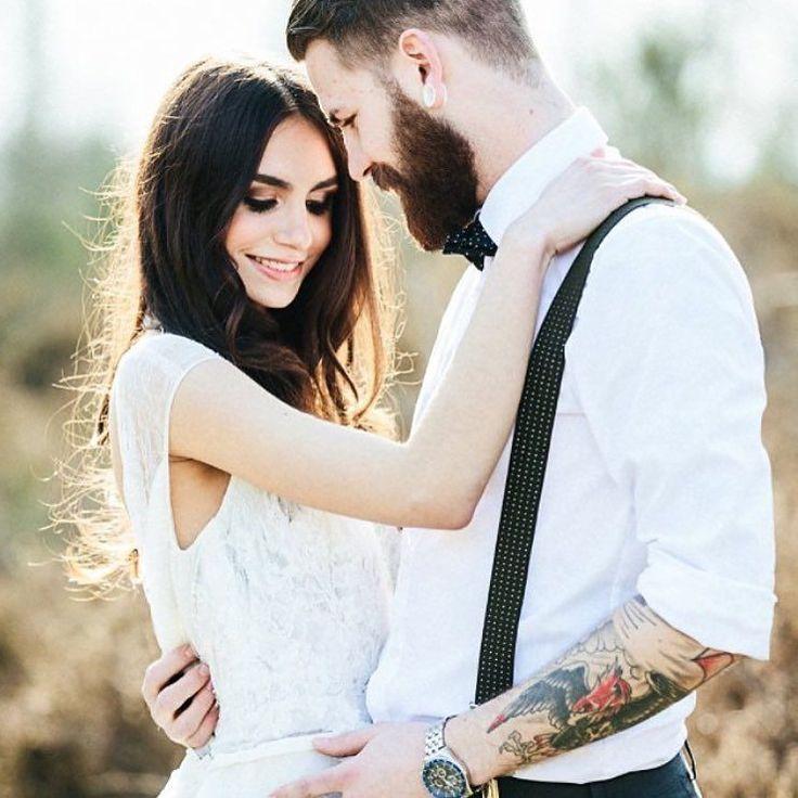 Happy Easter:) #easter #wedding #weddingplanner #weddingphotography #weddingphotographer #hochzeit2017 #hochzeit2016 #hochzeit #hochzeitsfotografie #vsco #couple #beauty #pic #cologne #köln #nrw #fotograf #foto #theknot @weddingphotoinspiration @theknot by saschakraemerfotografie