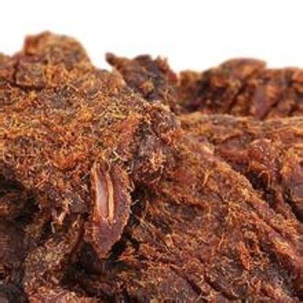 Little spicy dried beef jerky 500 grams from Yunnan plate... https://www.amazon.co.uk/dp/B0751767MM/ref=cm_sw_r_pi_dp_U_x_9cpPAbCN2K7PA