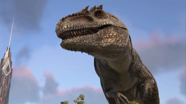 Ark: Survival Evolved is a complicated game full of features and more importantly, dinosaurs! Check out our simple and easy guide and learn how to tame your first dinosaur.