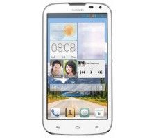 #Huawei G 610, 5 Inch, 540 X 960 Display, Media Tek MT6589, Quad Core 1.2 GHz CPU, 1 GB RAM. at #elemesh