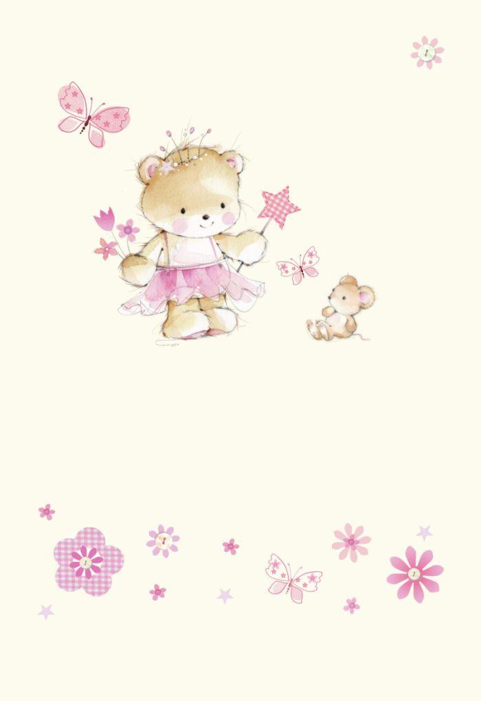 Lynn Horrabin - cute in tutu.jpg